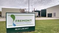 Generate Capital acquired the Fremont Community Digester out of receivership for $4.4 million, with plans of reopening the renewable energy facility later this year.
