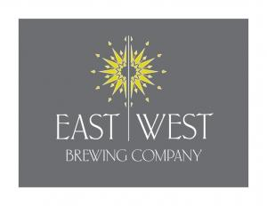 East West Brewing Co. opens in heart of Eastown