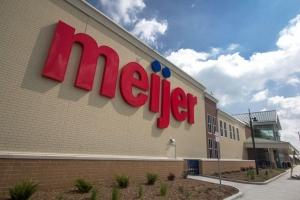 Meijer has considered urban stores 'but we're not there yet,' executive says