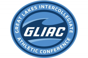 GLIAC latest in slew of fall college sports cancellations
