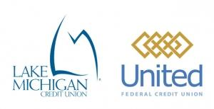 Transformational Lake Michigan-United Federal merger to drive economies of scale