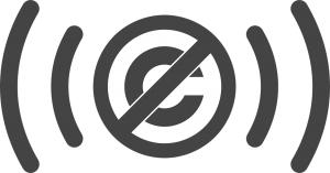 Amway sues insurance providers over denial of claims tied to copyright settlement