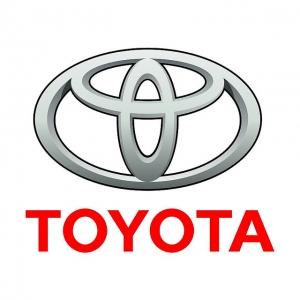Analysts: Toyota decision to shift purchasing office to Michigan has minimal impact on local suppliers