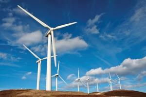 Two large-scale renewable energy projects planned in West Michigan