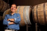 Jim Koch, Founder and CEO, The Boston Beer Company Inc.