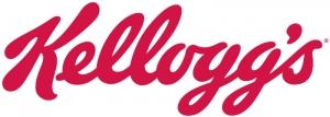 Kellogg launches $100 million venture capital fund