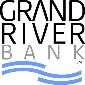 Grand River Bank raises $10.6M to drive growth