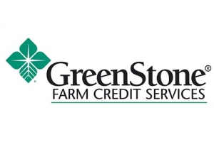 GreenStone Farm Credit Services announces grants for young, beginner and small farmers