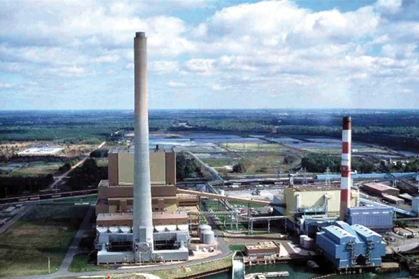 West Michigan coal plant would get closer look under Consumers agreement