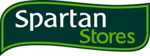 July 22, 2013: Spartan Stores, Nash Finch merge in $1.3B deal; GRCC one of the 'Greatest Colleges to Work For'
