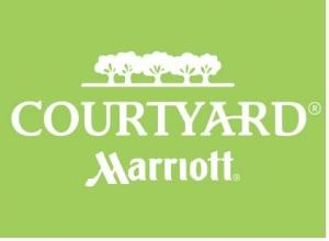 Courtyard by Mariott in Battle Creek to open Oct. 31