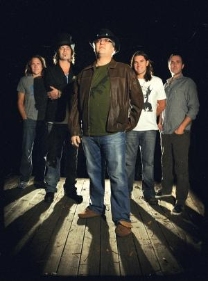 Blues Traveler to perform at Audiotree Music Festival held on the property of Wings Stadium.