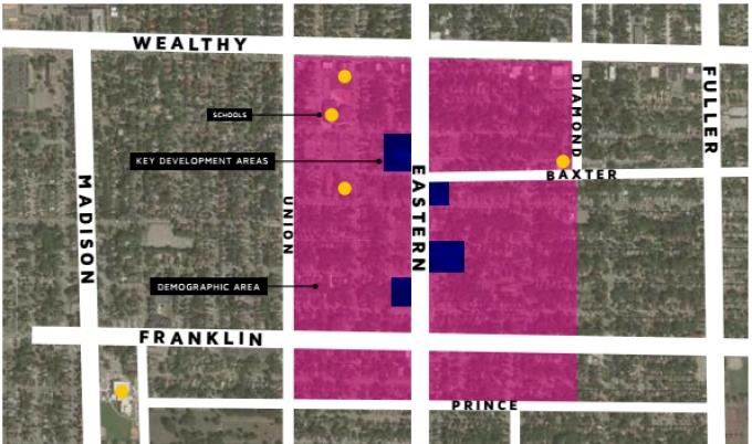 LINC, Rockford Construction controversy shows sensitivity of neighborhood development