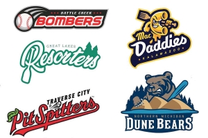 ROOT FOR THE HOME TEAM(S): Northwoods League organizations add teams for summer-long round robin home stand