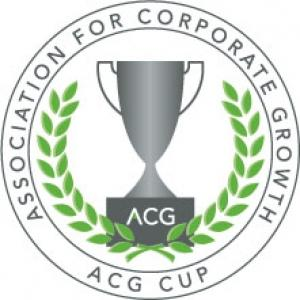 ACG Cup expands to undergrad competition this year