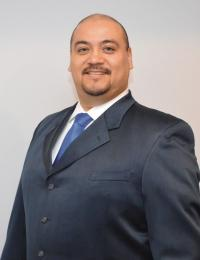 Robert Alvarez, Avanti Law Group PLLC