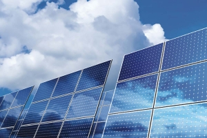 Utility agreement marks shift for future solar energy projects