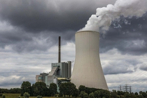 Report: Uneconomic coal plant management costs ratepayers millions