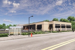 Brownfield incentives approved for first phase of industrial redevelopment in GR