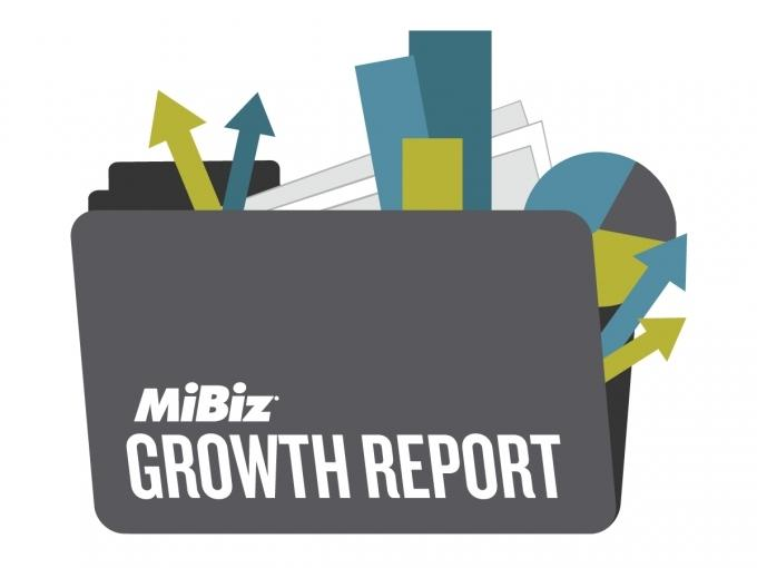 MiBiz Growth Report: Sept 18, 2017