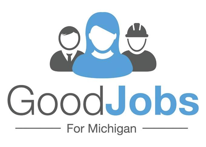 Sponsored Content: Good Jobs for Michigan legislation crucial for economic development efforts
