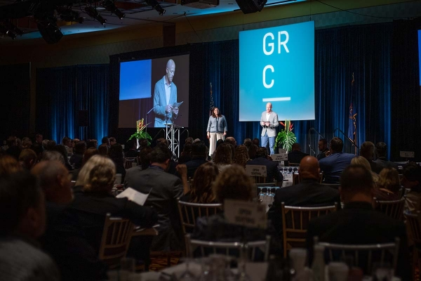 West Michigan CEO Summit to drive momentum as we adjust to the new normal