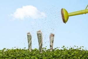 "Sponsored Content: Maintaining Your Company's ""Lifeblood:"" Four tips to sustain cash flow while growing your business"