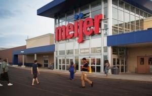 Meijer continues to restructure I.T. department
