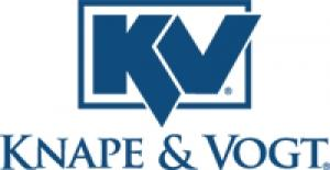 Knape & Vogt to shift production from Canada to Grand Rapids