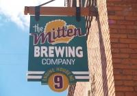 Mitten Brewing to expand production, distribution