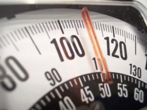 New study shows obesity adds to insurance costs