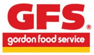 Gordon Food Service plans Wyoming freezer facility