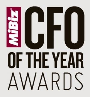 West Michigan's top CFOs to share insights at June 11 awards event