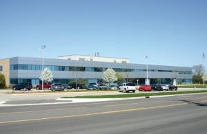 Priceline plans to expand the Booking.com call center it operates in Wyoming by about 25,000 square feet to make room for as many as 150 additional employees. Building owner Franklin Partners is investing $800,000 for tenant improvements at the Eastern Avenue facility, which is now fully leased. AMI Entertainment Inc., a provider of digital jukebox technology, also has an office in the building.