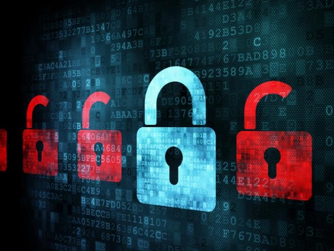 Sponsored Content: Reduce Risk With a Cyber Security Policy
