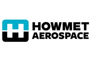 Howmet Aerospace layoffs hit nearly one-third of employees in Whitehall
