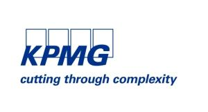KPMG plans move to 99 Monroe in downtown Grand Rapids