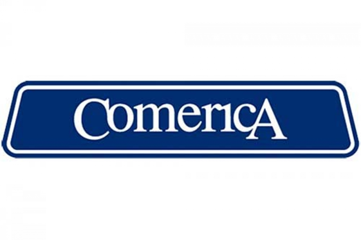 Comerica Economists Say Michigan Is Well Positioned Despite Latest Covid 19 Restrictions