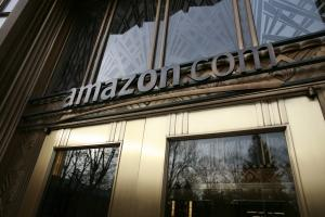 West Michigan economic developers will pursue secondary Amazon headquarters