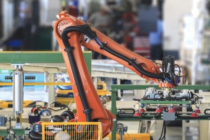 Manufacturers balance generational knowledge, skills to achieve effectiveness in Industry 4.0