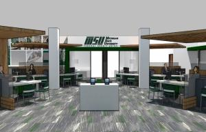 MSU Federal Credit Union plans downtown Grand Rapids branch