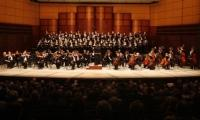 Blended talent: GR Symphony proposes school emphasizing arts in education