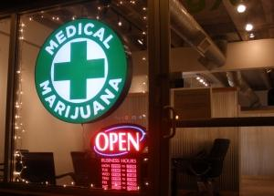 Proposed zoning offers scant potential for medical marijuana industry in Grand Rapids