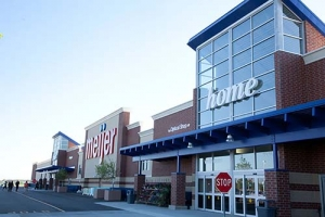 EEOC sues Meijer over alleged ADA violations