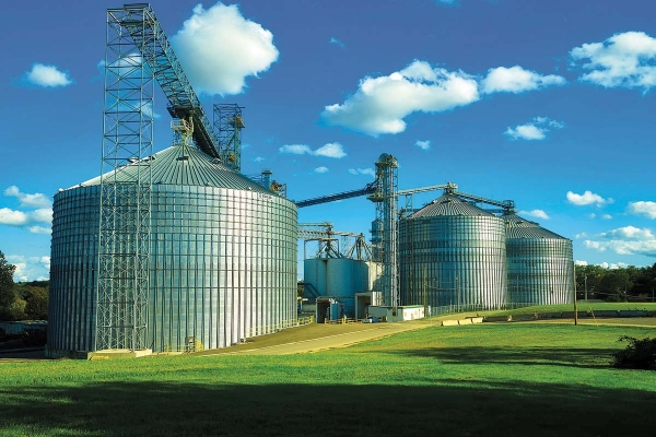 Fatal grain elevator incidents a stark reminder to region's farmers