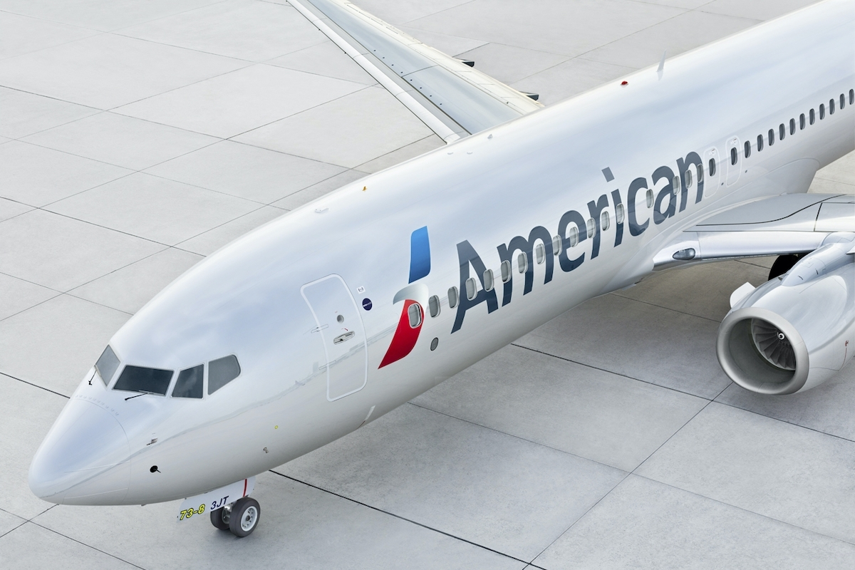 American Airlines to resume flights at Kalamazoo/Battle Creek airport