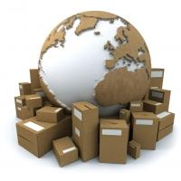 Savvy shippers: Big data puts powerful logistics tools in hands of more companies via outsourcing