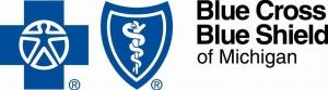 Holland Hospital signs value-based contract with Blue Cross Blue Shield