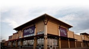 Family Christian to have new owners by early June
