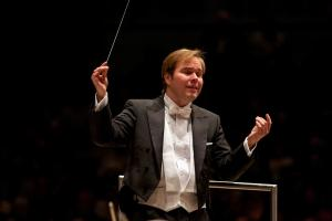 Grand Rapids Symphony announces new music director